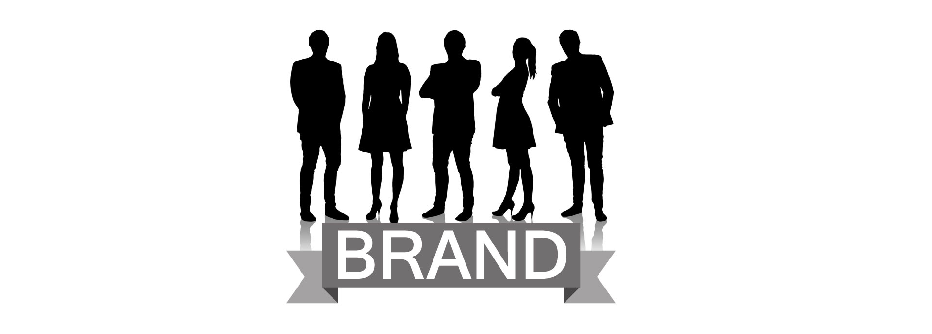 branded organizational culture